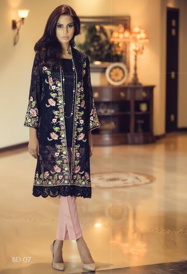 Maria-B-Mbroidered-Eid-Collection-For-Girls-4