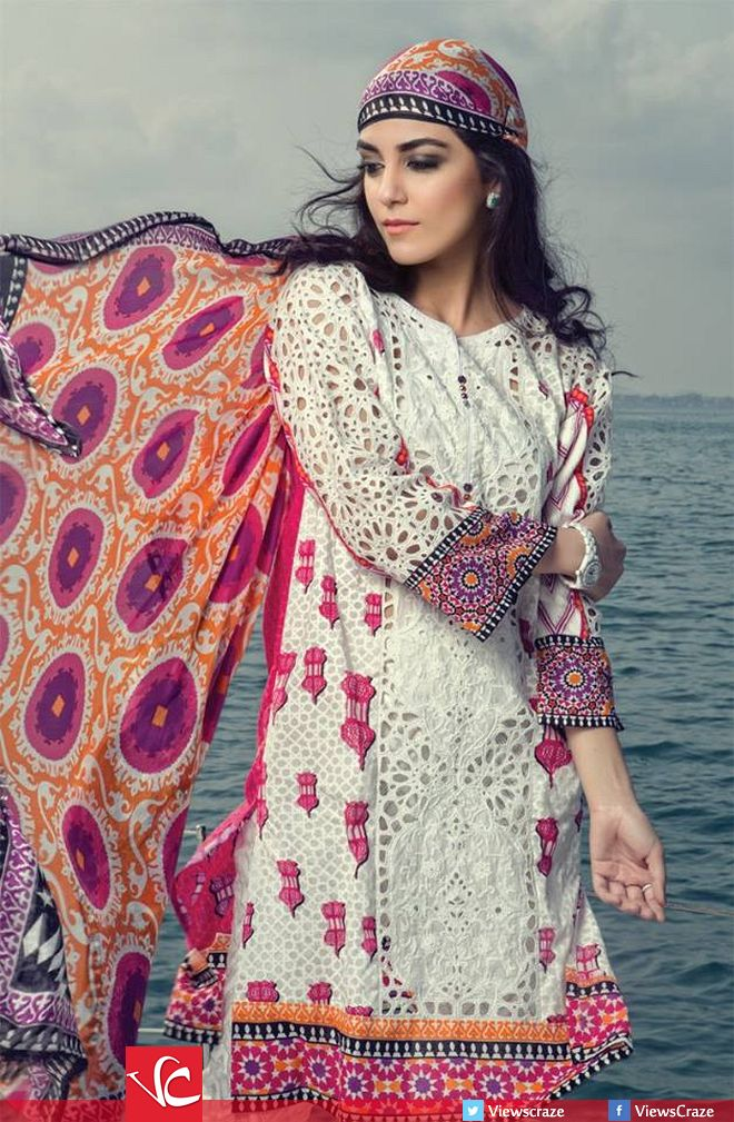 Maria-B-Spring_Summer-Lawn-Collection-2016-11