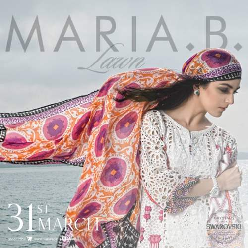 Maria-B-latest-spring-summer-lawn-dresses-collection-2016-for-women-and-girls-2