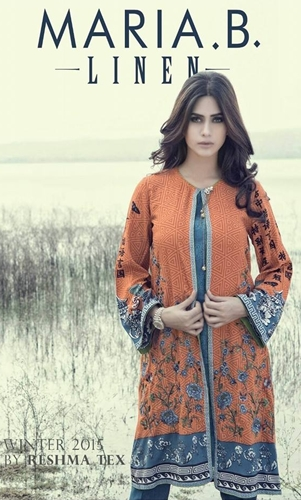 MariaB-Winter-Lenin-Collection-2015-2016 Clothing9 1