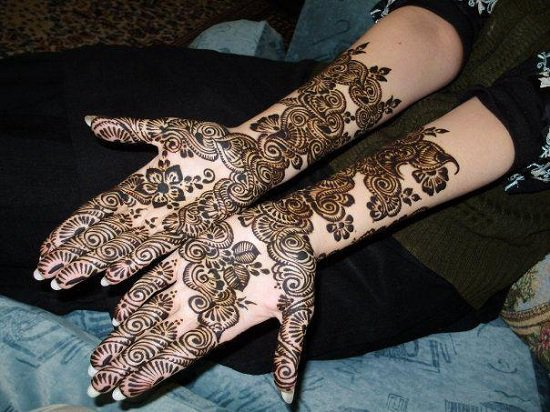 Mehndi-designs+bridal-mehendi-designs+mehendi+best-mehendi-designs+beautiful-mehendi-designs45