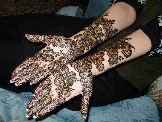 Mehndi-designs+bridal-mehendi-designs+mehendi+best-mehendi-designs+beautiful-mehendi-designs45
