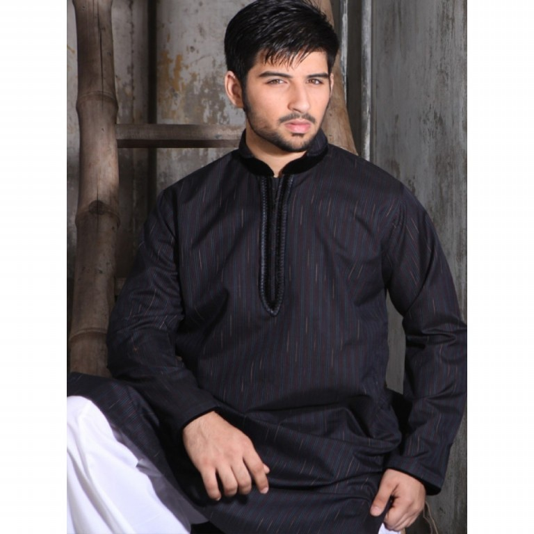 ca6b5eee48 New Dress Design For Boys 2019 | Gents Kurta Designs Pakistani ...