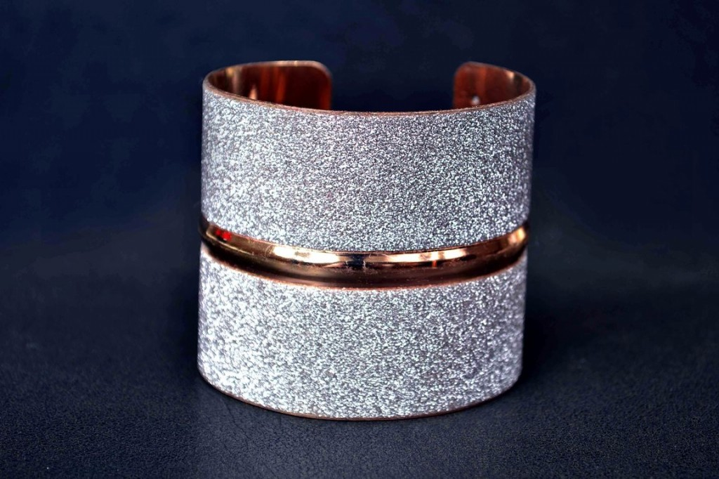 Metro-Jewellery-Eid-Ul-Fitr-Bangels-Choorian-Designs-2014-for-Girls-10-1024x682