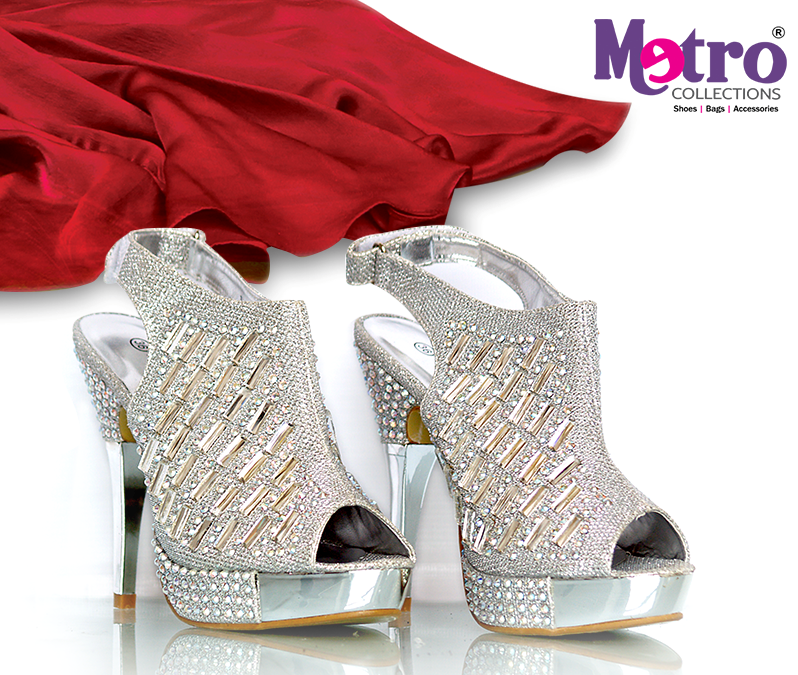 Metro-Shoes-Eid-Collection-2014-15-Volume-2-For-Girls-10