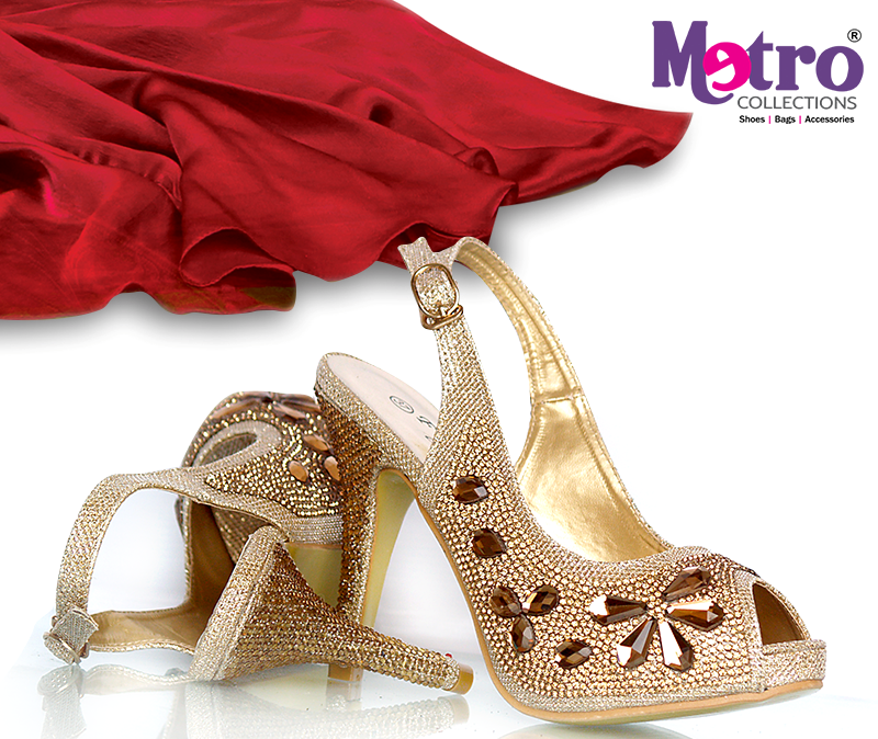 Metro-Shoes-Eid-Collection-2014-15-Volume-2-For-Girls-9
