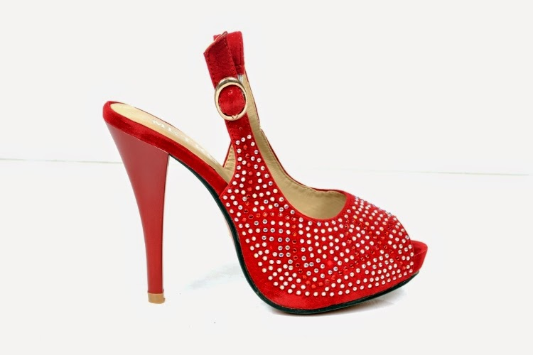 Metro-Shoes-Eid-Collection-2014-2015-For-Girls-6
