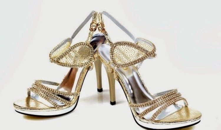 Metro-Shoes-Eid-Collection-2015-For-Women-12