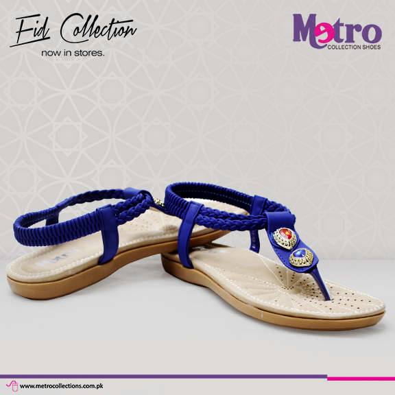 Metro-Shoes-Ramadan-Eid-Sandals-Collection-2015-For-Girls-3