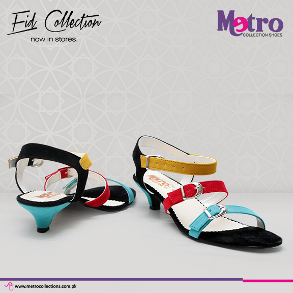 Metro-Summer-Eid-Shoes-Collection-2015-3
