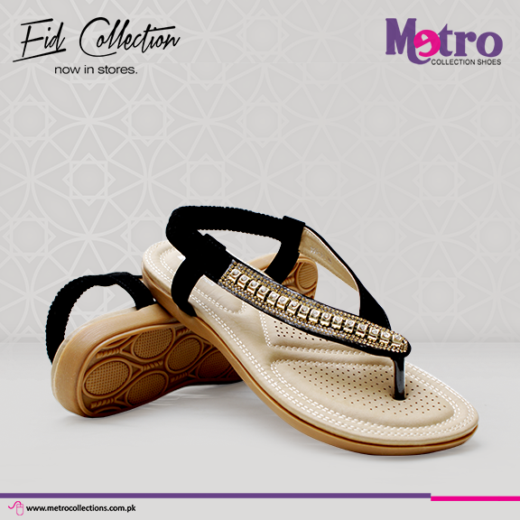 Metro-Summer-Eid-Shoes-Collection-2015-4