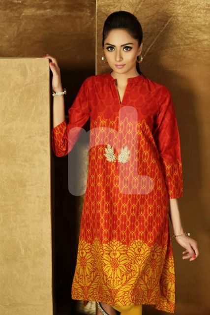 NL-Eid-Collection-2015-Nishat-Linen-4