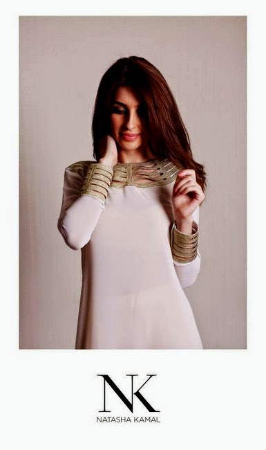 Natasha-Kamal-Eid-Dress-Collection-2014-she9.blogspot.com12