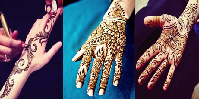 New-Amazing-Collection-Of-Mehndi-Designs-For-Eid-2015