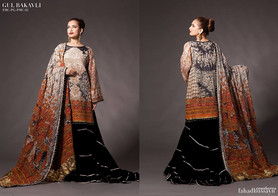 New-Bridal-Vogue-Wedding-dresses-2015-By-Fahad-Hussayn-2