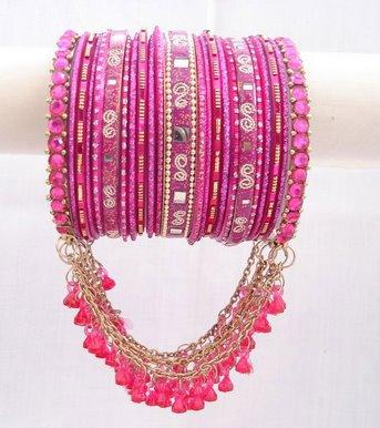 New-Fancy-Bangles