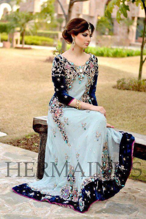 New-Fashion-Eid-2013-Suit