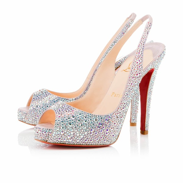 New-Style-Pencil-Heels-Shoes-For-Girls-2015-2