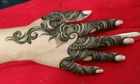 New-Top-Indian-Mehndi-Designs-2015-for-Bridal-Full-Back-Hands-Pinterest-Facebook-Arabic