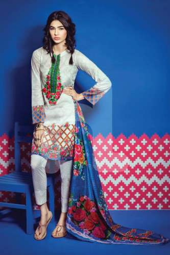 Nisha-Spring-Summer-Ready-To-Wear-New-Collection-2016-By-Nishat-Linen-1