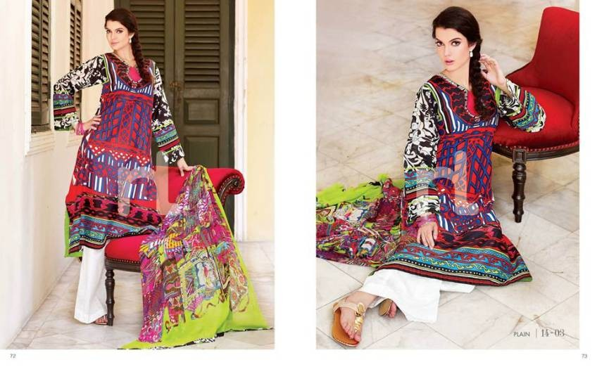 Nisha-by-Nishat-Linen-Summer-Collection-2014