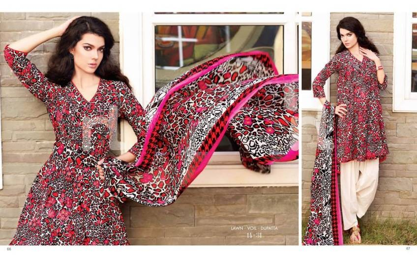 Nisha-by-Nishat-Linen-Summer-Collection-20141