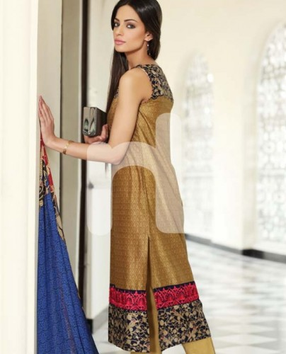 Nishat-Eid-Wear-Collection-2015-5-404x500
