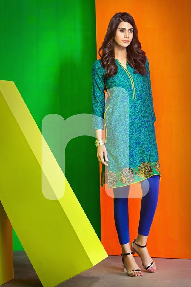 Nishat-Linen-Chic-Pret-Summer-Collection-2016-4