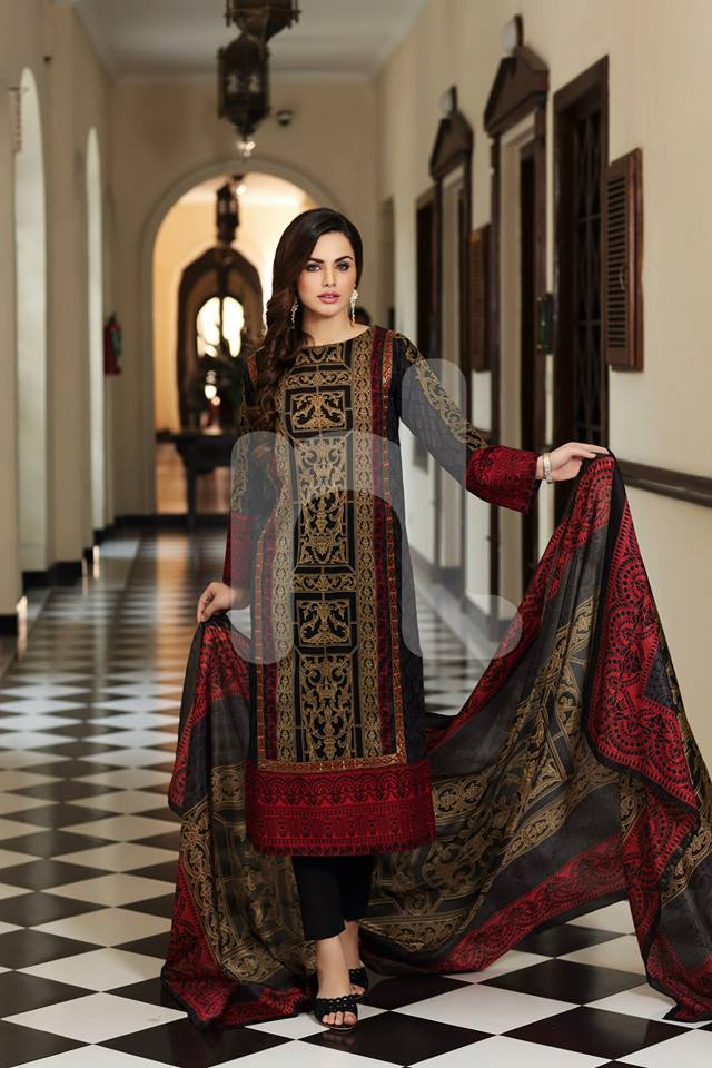 Nishat-Linen-Eid-Collection-15