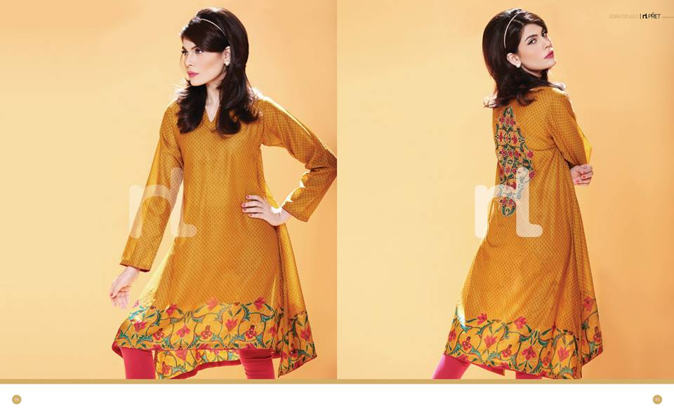 Nishat-Linen-Nisha-Fabrics-NL-Summer-2014-Volume-3-Catalogue-15