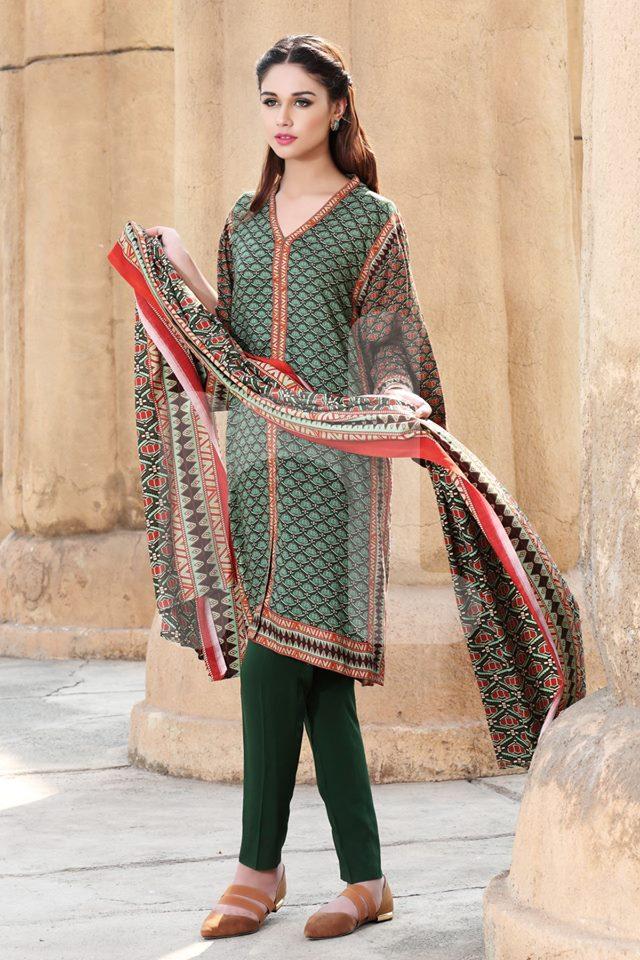 Nishat-Linen-Nisha-Fall-Winter-Dresses-Collection-2015-16-For-Women-19