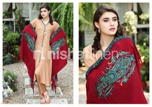 Nishat-Linen-Silk-Cotton-2014-pret-wear-collection-1