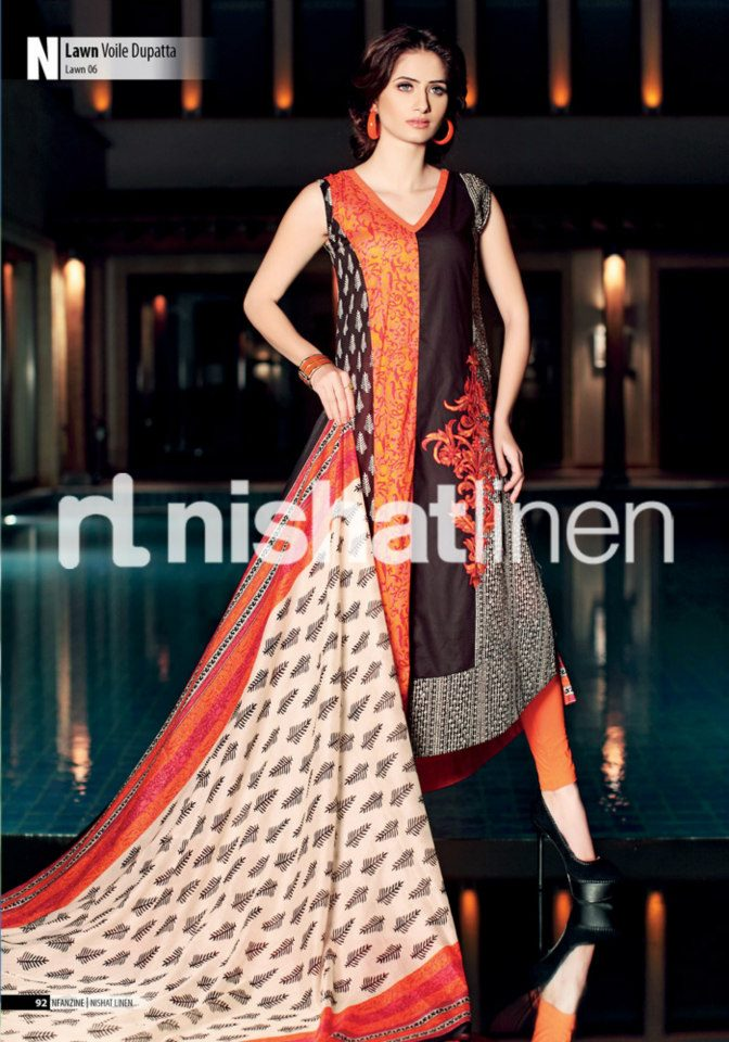 Nishat-Linen-Spring-Summer-Collection-2013-78