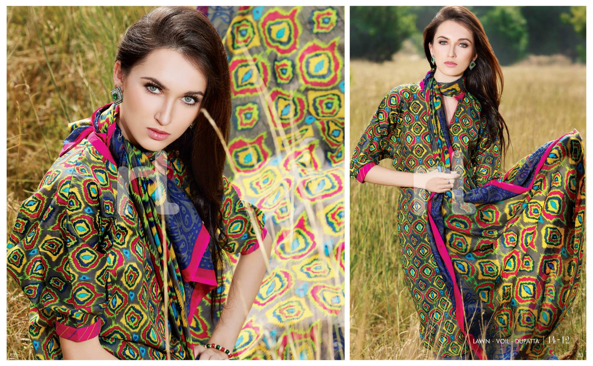 Nishat-Linen-Spring-and-Summer-Collection-2014-45