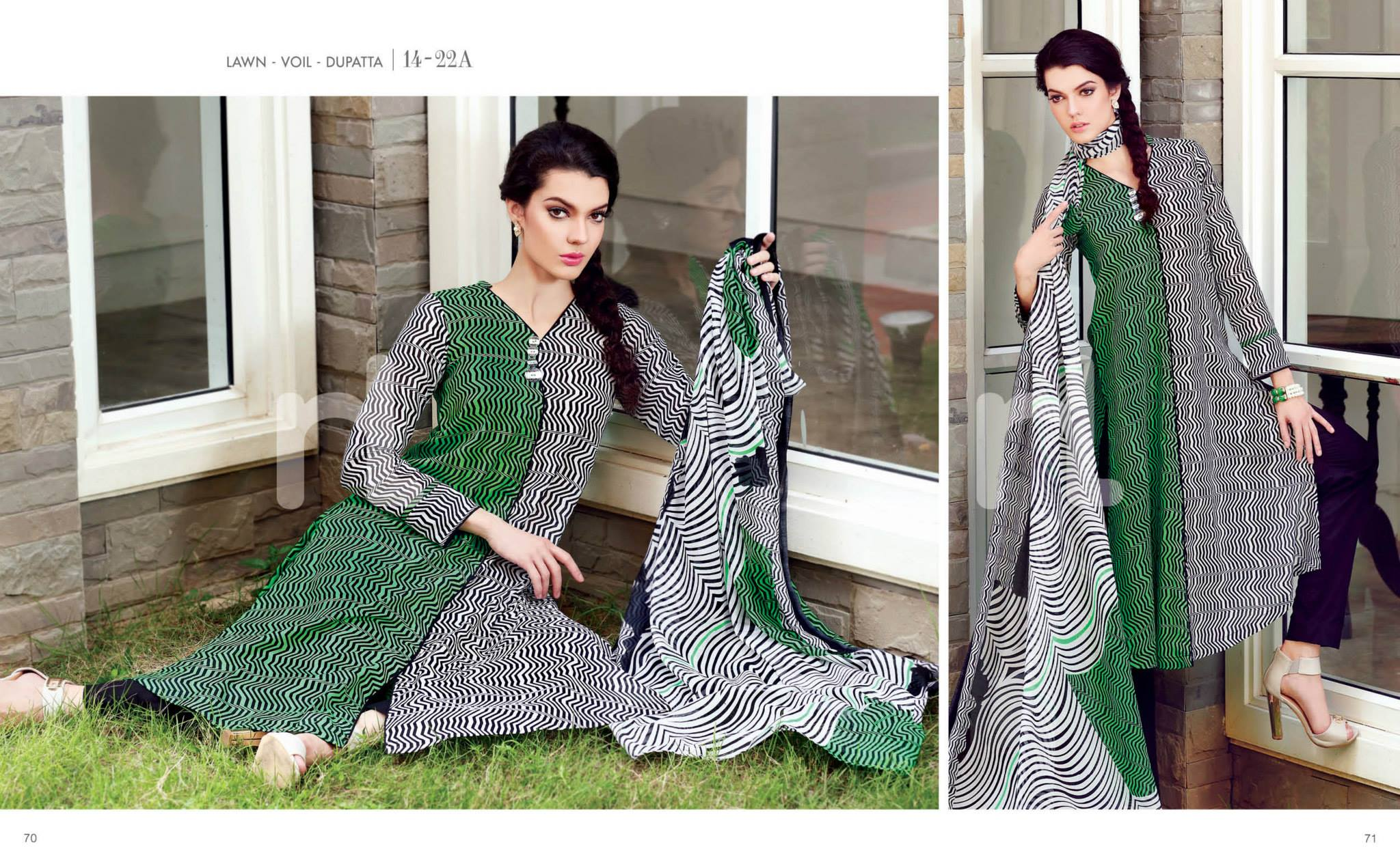Nishat-Linen-Spring-and-Summer-Collection-2014-62