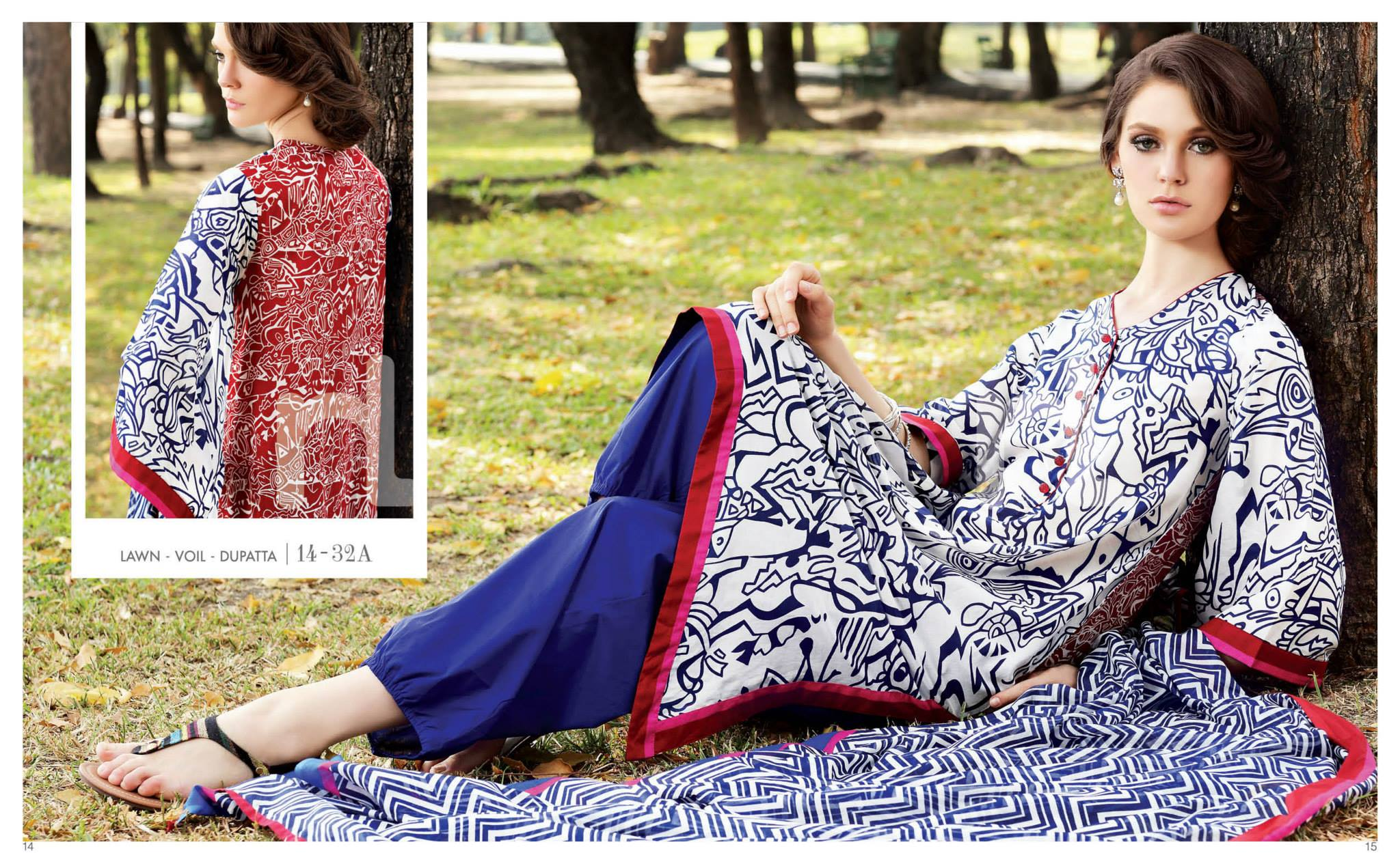 Nishat-Linen-Spring-and-Summer-Collection-2014-72