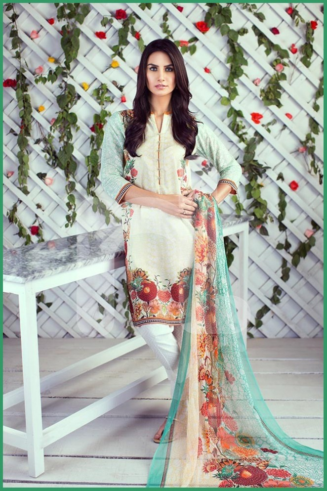 Nishat-Linen-Summer-Collection-1-662x993