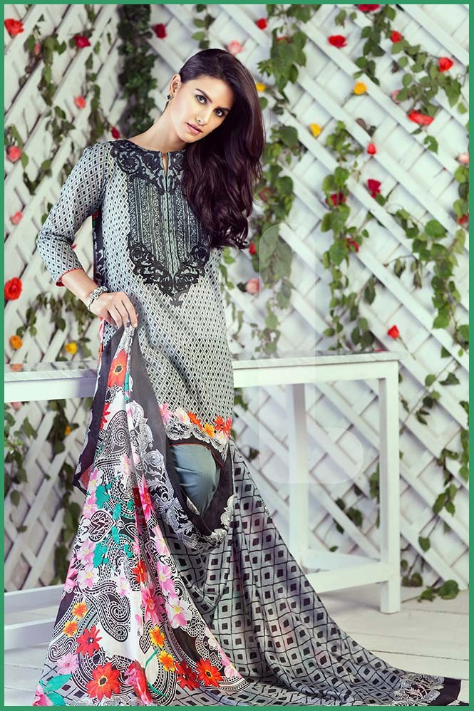 Nishat-Linen-Summer-Collection-2016-Prices