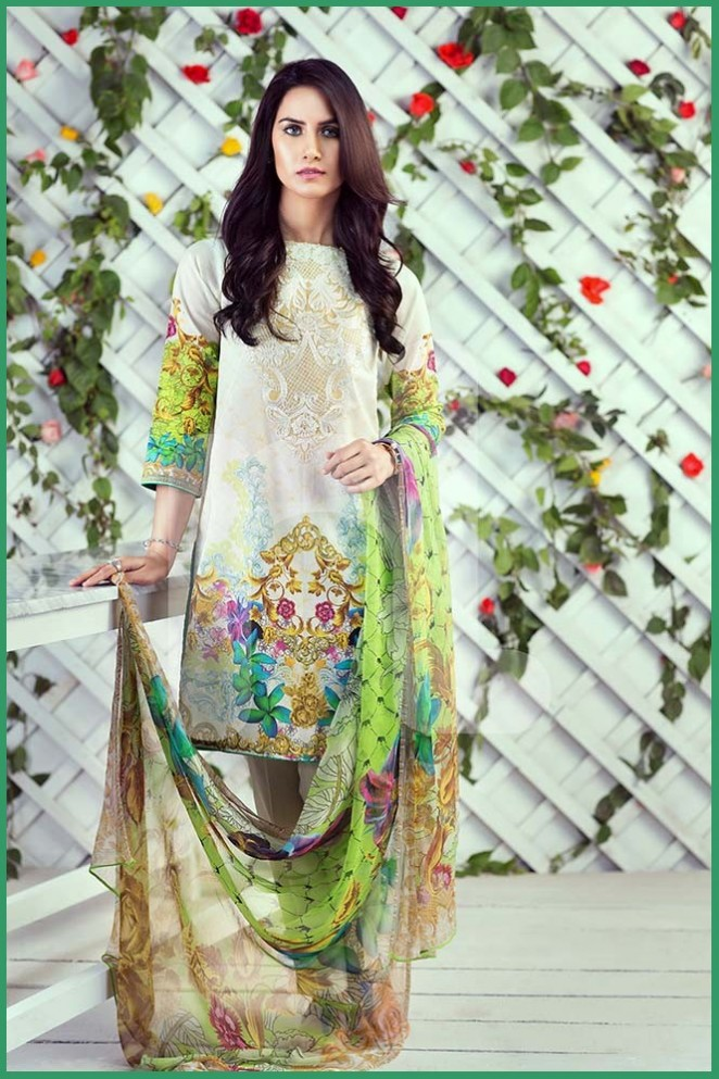 Nishat-Linen-Summer-Collection-2016-With-Price-1-662x993