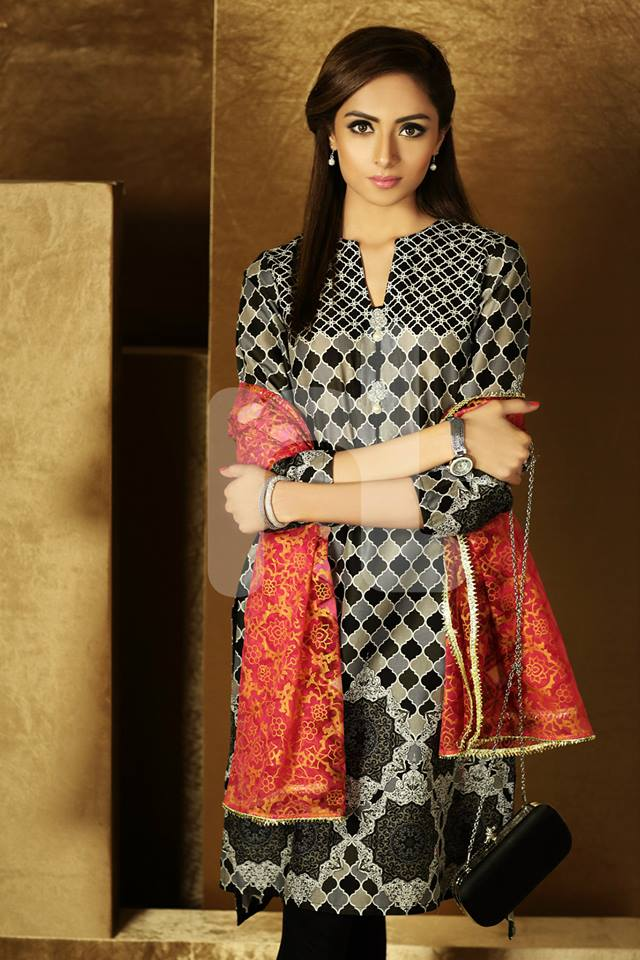 Nishat-Linen-Summer-Eid-Lawn-Dresses-Collection-2015-26