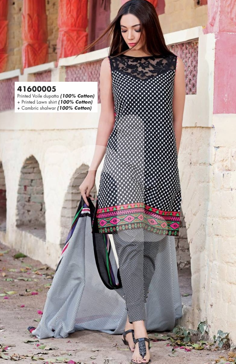 Nishat-Linen-Summer-Lawn-Collection-2016-17-Vol1-41600005