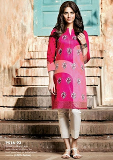 Nishat-Linen-Summer-Lawn-Collection-2016-17-Vol1-Clothing9-1