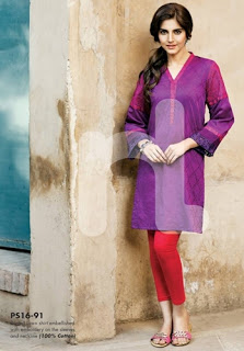 Nishat-Linen-Summer-Lawn-Collection-2016-17-Vol1 Clothing9 2