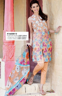 Nishat-Linen-Summer-Lawn-Collection-2016-17-Vol1 Clothing9 3