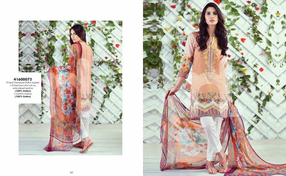 Nishat-Linen-Summer-lawn-collection-2016-15