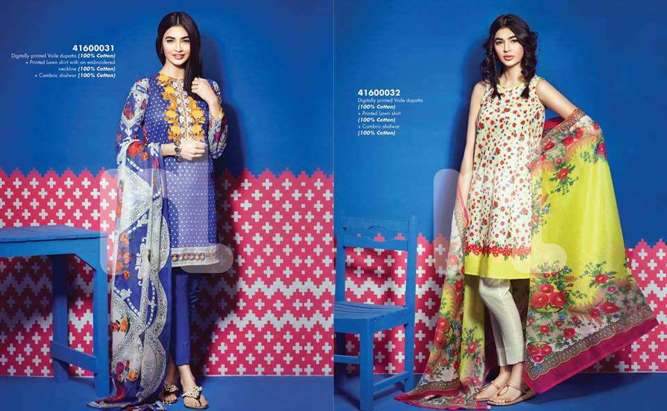 Nishat-Linen-Summer-lawn-collection-2016-59