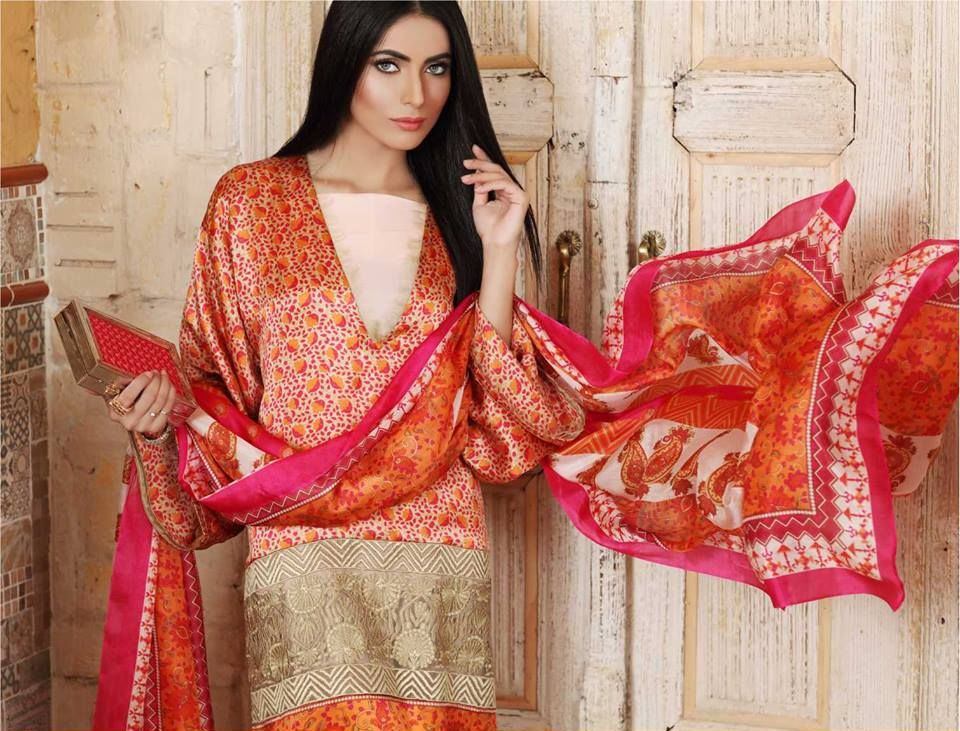 Nishat-Linen-summer-collection-2016-price