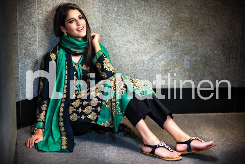 Nishat-Linen-winter-collection-of-latest-dresses-2016-2