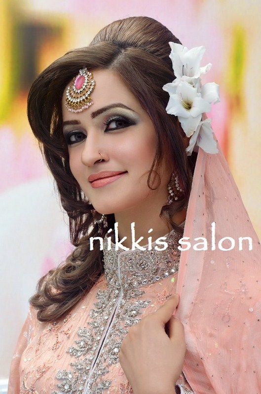 Pakistani-Bridal-Makeup-Looks-2013-by-Nikkis-Bridal-Salon-003