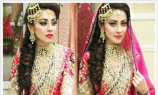 Pakistani-Bridal-Makeup-Looks-2014-For-Nikkah-Function-013